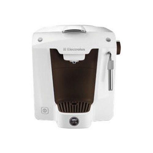 Electrolux lavazza a modo mio favola elm5100 machine caf pas cher - Lavazza machine a cafe ...