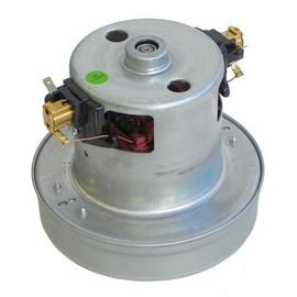 MOTEUR MKR2651 1800 W DOMEL 462.3.651-219204301 ELECTROLUX