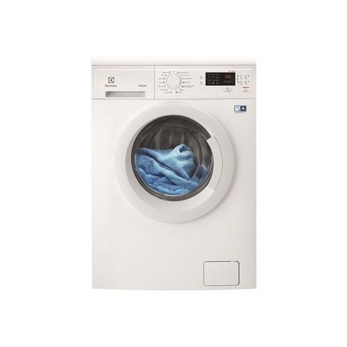 electrolux timecare ewf1283eos machine laver pas cher. Black Bedroom Furniture Sets. Home Design Ideas
