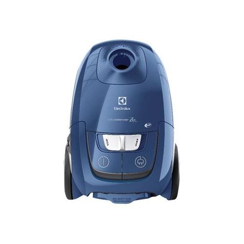 electrolux ultrasilencer zen zusclass58 aspirateur pas cher. Black Bedroom Furniture Sets. Home Design Ideas