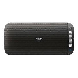 Petite annonce Philips BT3600 - Haut-parleur - pour utilisation mobile - sans fil - 10 Watt - noir - 91000 EVRY