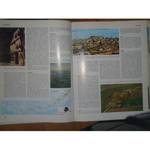 encyclopedie grange bateliere