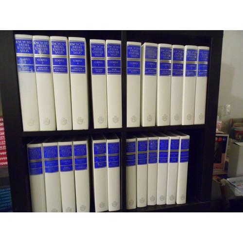 encyclopedie universalis avis