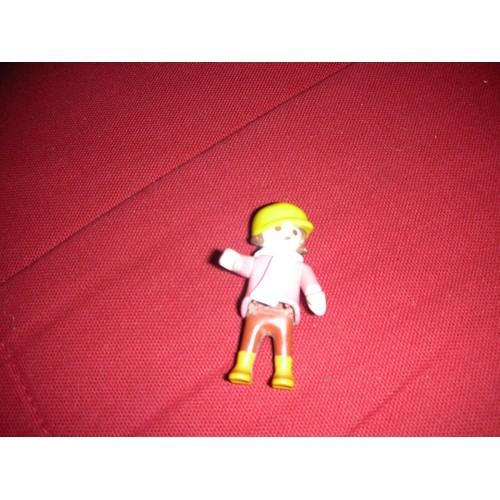 Playmobil Rakuten Enfant De Achat Fille Vente Jouet 3AR5Lq4j