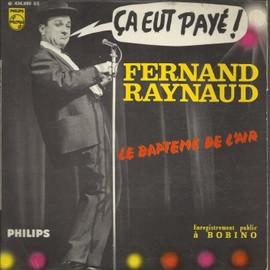 enregistrement-public-ca-eut-paye-le-paysan-le-bapteme-de-l-air-1ere-partie-le-bapteme-de-l-air-2e-partie-fernand-raynaud-919999091_ML
