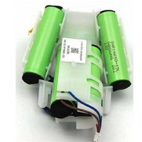 ensemble batteries pour aspirateur a main electrolux achat et vente. Black Bedroom Furniture Sets. Home Design Ideas