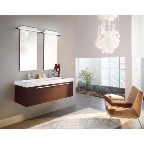 Ensemble complet pour salle de bain achat et vente for Ensemble salle de bain