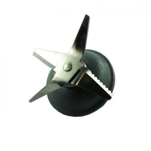 midi pieces le sp cialiste des pi ces d tach es et accessoire depuis 1965r parateur. Black Bedroom Furniture Sets. Home Design Ideas
