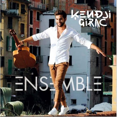 ensemble-kendji-1050940139_L.jpg