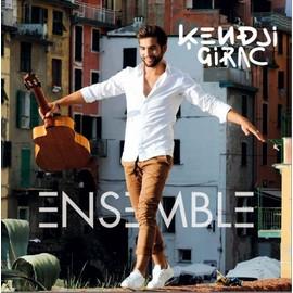 Petite annonce Ensemble - Kendji Girac
