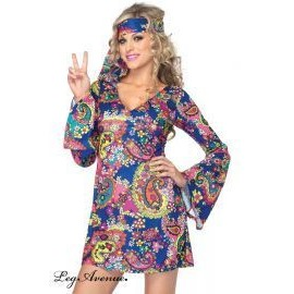 offer buy  ensemble vetement femme costume pieces hippie t s m