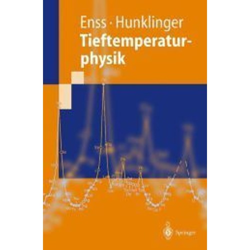 Httpsfroppingrakutenmfp5487204innovative State How