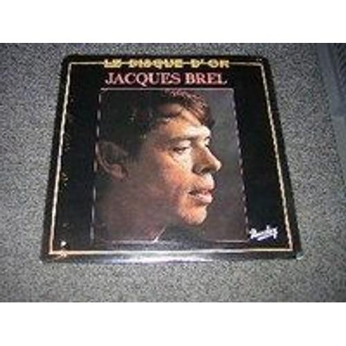 Movies Autographs-original Victoire Du Bois Actress Autograph In-person Signed Photo