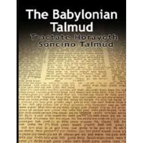 epstein-isidore-the-babylonian-talmud-tractate-horayoth-rulings-soncino-livre-947102311_L.jpg