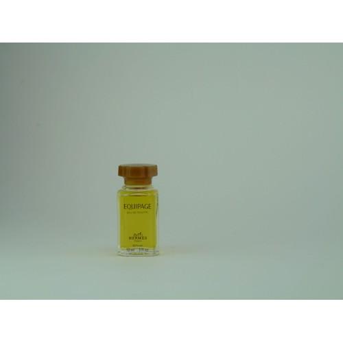 Equipage De Hermès Miniature De Parfum Neuf Et Doccasion