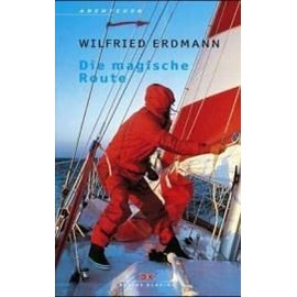 Die Magische Route de Wilfried Erdmann