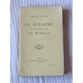 http://pmcdn.priceminister.com/photo/ernest-renan-la-reforme-intellectuelle-et-morale-livre-ancien-882915707_ML.jpg