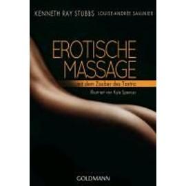 Erotische Massage de Collectif