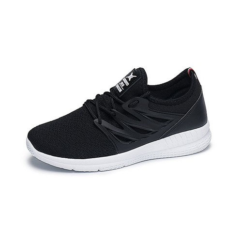 newest 64833 70200 espadrille-femme-low-chaussures-decontractees-ahz-xz2021-1204408350 L.jpg