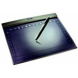 essentiel b art 39 slim tablette graphique pas cher. Black Bedroom Furniture Sets. Home Design Ideas