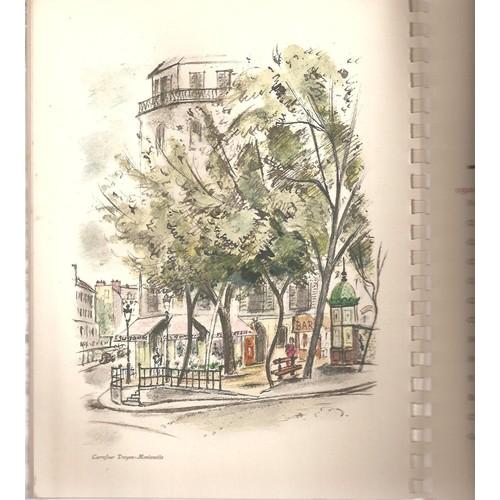 catalogue grands vins tablissements nicolas liste des grands vins ann e 1949 sous. Black Bedroom Furniture Sets. Home Design Ideas