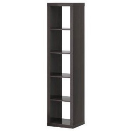 etagere pas cher les bons plans de micromonde. Black Bedroom Furniture Sets. Home Design Ideas