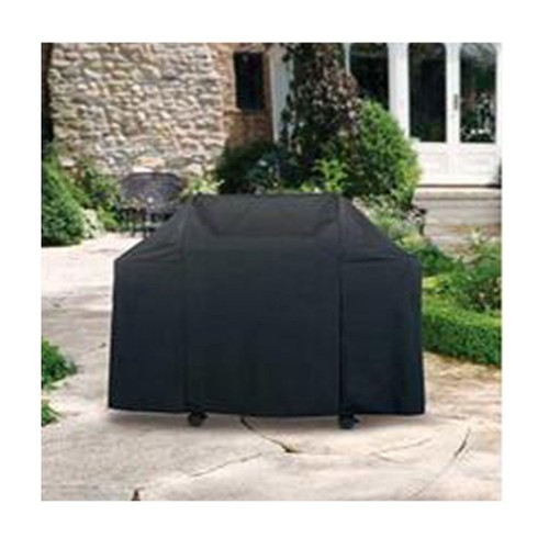 Etanche housse de barbecue protection anti uv anti l for Housse photo etanche