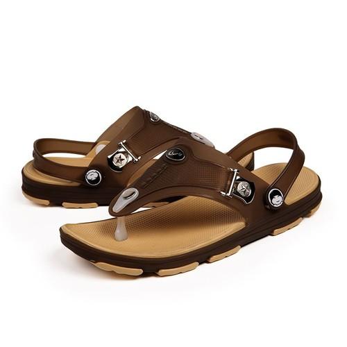 109fd4991a54e ete-chaussons-homme-sandales-de-plage-en-toile -pour-hommes-cool-lkg-xz258bleu41-1191508067 L.jpg