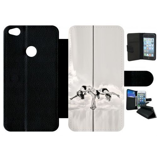 Soft Silicon Painting Phone Case For Vivo V3 ... - SGD .
