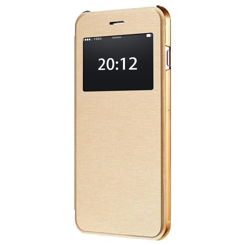 coque a rabat iphone 7