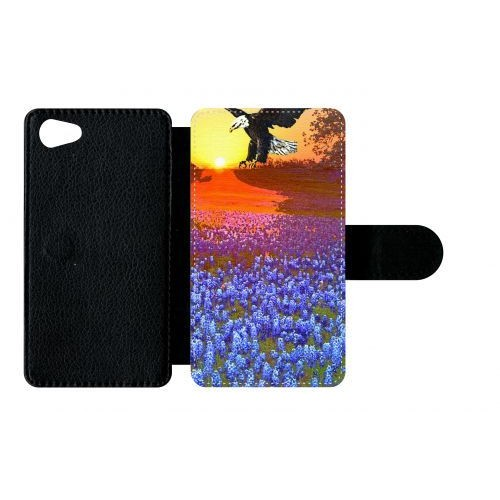 Hard PC Snap On Back Case Cover Shell Protector Dandelions . Source ·