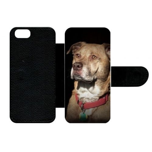 coque iphone x staff