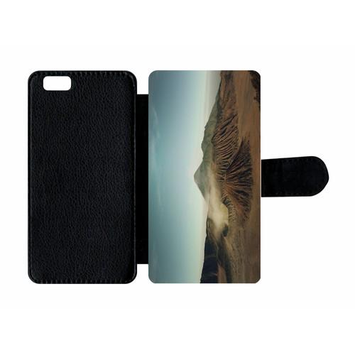 coque iphone 6 volcan