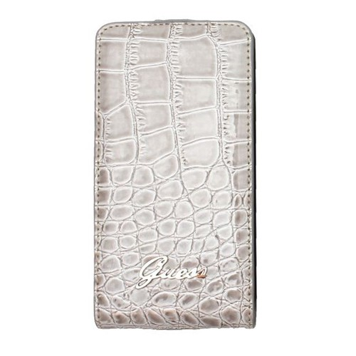 coque iphone 6 guess rabat