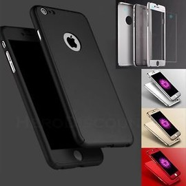 iphone 6 coque 360