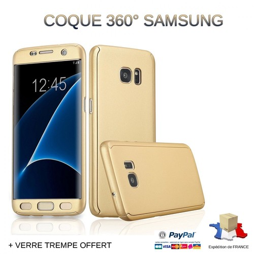 coque samsung galaxy a3 2017 360