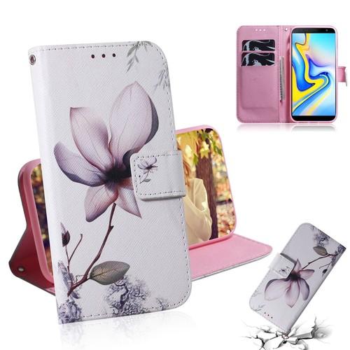 etui-cuir-pour-samsung-galaxy -j6-plus-housse-etui-portefeuille-protection-magnolia-1270503312_L.jpg
