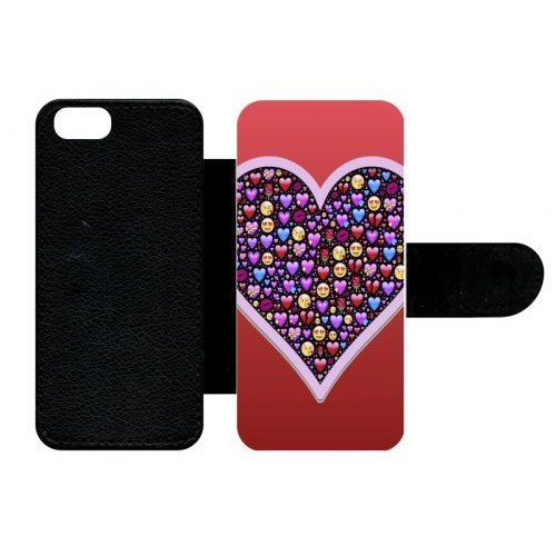 etui emoticone coeur compatible apple iphone 5s 1143799901 l jpg - appareil compatible fortnite apple