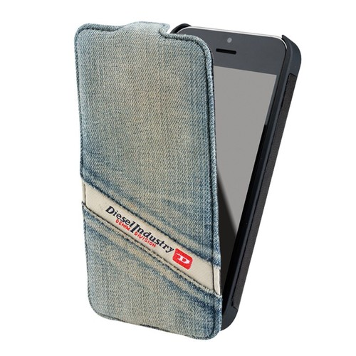 coque iphone 5 diesel