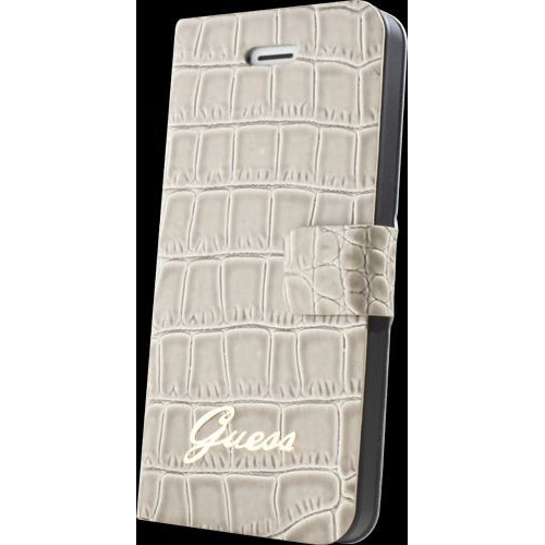 housse guess iphone 4 4s croco vernis ultra etui picture car interior design