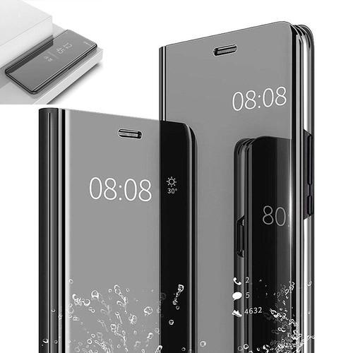 coque iphone 7 plus miroir