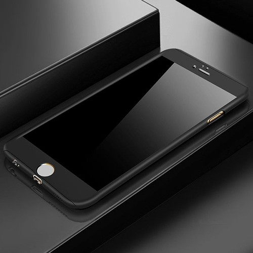 coque iphone 5 protection anti choc
