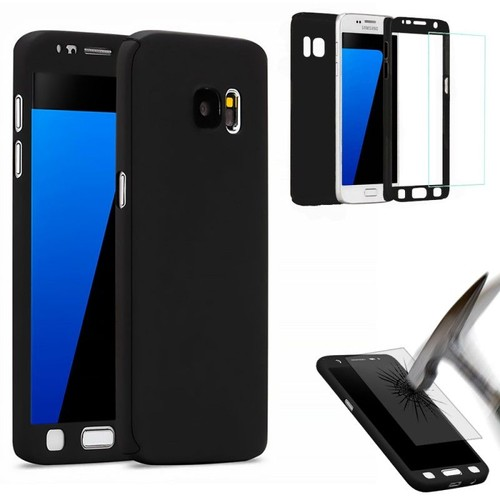 coque samsung s7 protection