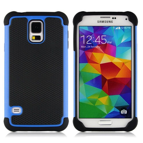 coque choc samsung galaxy s6 edge