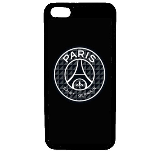 coques iphone 6 psg