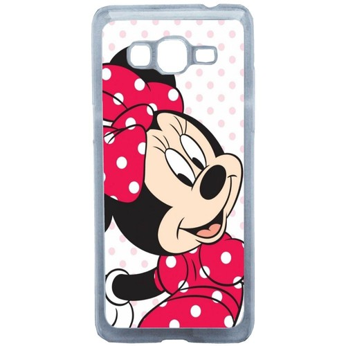 coque samsung grand prime disney