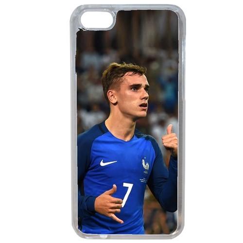 coque griezmann iphone 5