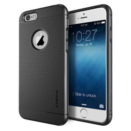 coque iphone 6 plus marque