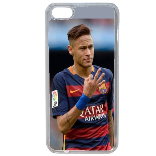 neymar coque iphone 7