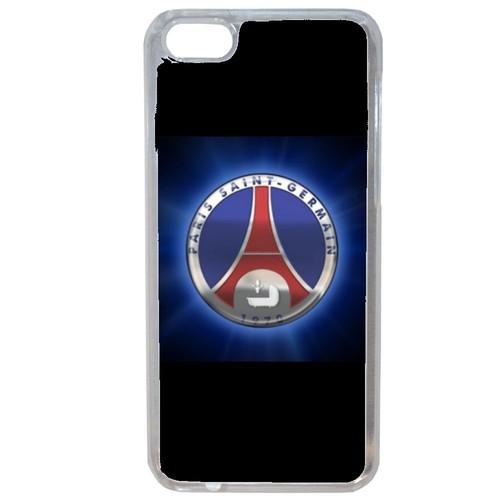 coque iphone 6 psg